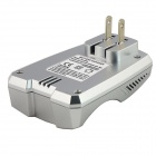 Intelligent AA/AAA Ni-MH / Ni-cd Battery Charger