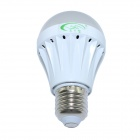 XinYiTong E27 3W 280lm 10-2835 SMD LED ampoule blanche froide (85 ~ 265V)