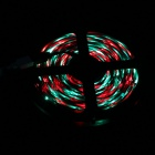 36W 1200lm 300-SMD 3528 LED RGB Non-waterproof Car Decoration Light Strip (12V / 5m)
