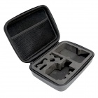 "Fat Cat 9"" Waterproof Thick Anti-Shock Case for GoPro - Black"