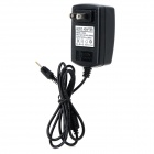 AC Power Adapter Charger for Chuwi V9, Cube U9GT2, Vido N90, Aigo E700 (2.5 x 0.7mm / US Plug)