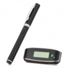 EFUN (apen) XN303i Bluetooth Smart Pen for iPhone / iPad / Android Phone / Tablet PC / PC - Black