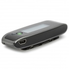 EFUN (AP) XN303i Bluetooth Smart penn for iPhone / iPad / Android telefon / bord PC / PC - svart