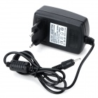 CUBE12 Universal EU Plug Power Adapter for CHUWI / CUBE u9gt2 / Original Tao N90 / Aigo E700