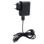 EU Plug USB Output Power Adapter + Data Cable for Samsung Galaxy Tab 2 / Note 10.1 / GT-N8000 + More