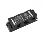48W Switching Power Supply - Black (AC 100~240V)