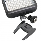 Yongnuo  YN1410 LED Video Light for SLR Cano n/ Nikon Camera or Camcorder