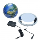 CHEERLINK 142mm Anion Flying Rotation Magnetic Levitation Globe