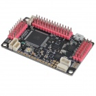 ZnDiy-BRY APM2.6 APM Flight Controller Board for Multicopter-Musta