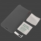Herdet Glass Screen Protector for Samsung Galaxy Note 2 N7100 - Gjennomsiktig