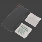 Herdet Glass Screen Protector for MIUI M2 / 2S - gjennomsiktig