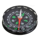 Stylish Fluid-filled Compass