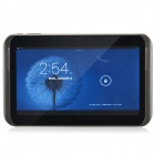 "CY-9009 9.0"" Android 4.2 Dual Core 3G Tablet PC w/ 512MB RAM, 4GB ROM, Camera, GPS - Black"
