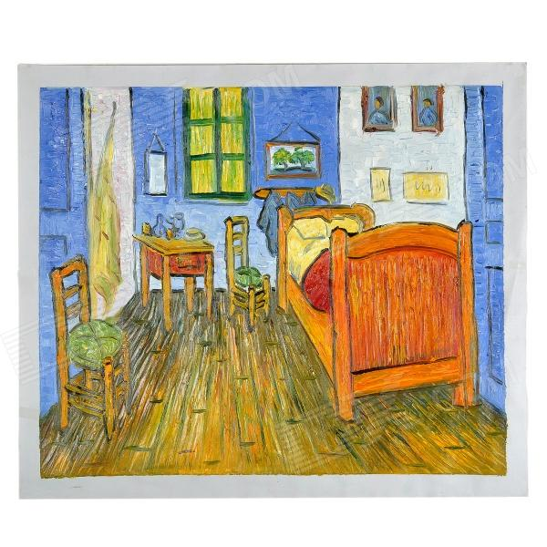 hand-painted-famous-oil-painting-the-bedroom-at-arlesc1887-of-vincent-van-gogh-multicolored