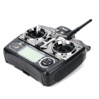 WLtoys WL-R7 Large Left-right Hand Adjustable Remote Controller for V912 / V911-1 / V913 / V911