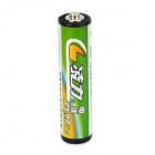 P03P 1.5V AAA Alkaline Batteries (6 PCS)