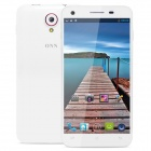 ONN V8Star Quad-Core Android 4.2 WCDMA Bar Phone w/ 5.0', Wi-Fi and GPS - White