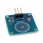 produino jog-type capacitive touch sensor switch-module voor Arduino