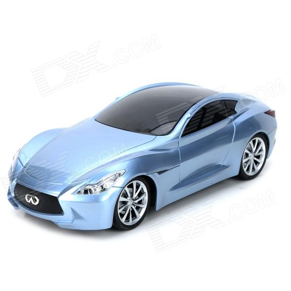 toys r us rc with Ak56021 1 18 4 Ch Infiniti Essence Concept R C Model Car Toy Light Blue 288203 on  as well Toy Police Cars With Working Lights And Sirens additionally P T893bl likewise St prod besides .