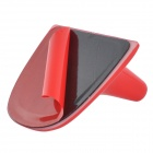 Car Tail Fin Style Decoration Antenna