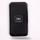 Y-N7B N7 QI Wireless Charger Transmitter - Black