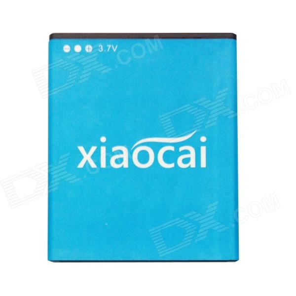 XiaoCai Rechargeable Replacement