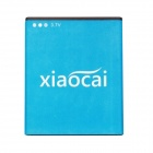 "XiaoCai Rechargeable Replacement ""1800mAh"" 3.7V Lithium Battery for X9 / X9S"