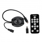 MHL to HDMI Adapter w/ Remote Controller