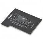 NILLKIN Wireless Charging Receiver for Samsung Galaxy Note 3 - Black