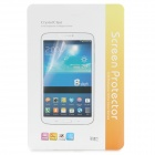 Clear ARM Screen Protector Guard Film for Asus FonePad HD 7 / ME372CG - Transparent (3 PCS)