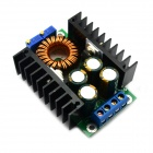 Jtron Adjustable Power Module / 12A Buck 24V Turn 12V / LED Driven w/ Constant Current