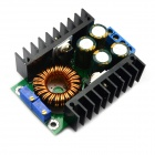 Jtron Adjustable Power Module / 8A Buck 24V Turn 12V / LED Driven w/ Constant Current