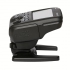YongNuo YN-E3-RT 2.4G 16-CH Wireless Speedlite Transmitter - Černý (2 x AA)