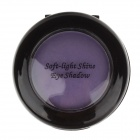 Mini Soft Light Matt Eye Shadow - Light Purple