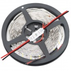 HML 72W 14000lm 300-LED Cool White Light Strip w/ Mini Controller (5M)
