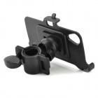 YI-YI Bike 360 Degree Rotation Mount Holder for LG Nexus 5 - Black