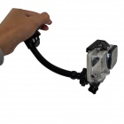 "SMJ 360 Degree Rotational 1/4"" Car Mount w/ Suction Cup / Adapter for Camera / GoPro Hero 4 / SJ4000"
