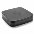 Mini 8-CH DVR Digital Video Recorder Home Surveillance Security D1 Resolution, H.264, HDD Support