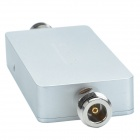 SUNHANS SH-WA2100-M2 3G 65dB 2100MHz Mobile Phone Signal Repeater Amplifier for Family - Silver