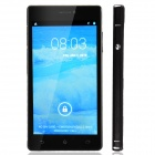 "HTM Z1-H39L Dual Core Android 4.2 WCDMA Bar Phone w/ 5.0"", Camera, Wi-Fi - Black"