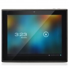 "PIPO M5 8.0"" IPS Dual Core Android 4.1 3G Tablet PC w/ HDMI, SIM, Bluetooth, 1GB RAM, 16GB ROM"