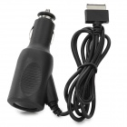 T-338 18W Car Cigarette Lighter Plug Power Charger for Asus TF700T + More