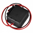 DINKY Universal 12 / 24 / 36V Anti-interference Power Filter for Car Audio