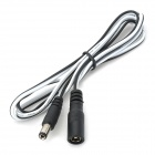 DC Power Extension Cable (90CM)