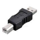USB Male to Printer Adapter/Converter