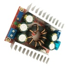 Produino DC 5~32V to DC 1.5~32V Converter Buck Adjustable Electronic Power Regulator Module
