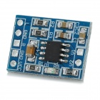 RT-933 Mini Power Amplifier Module - Blue + Black