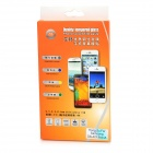 Protective Tempered Glass Screen Protector for Samsung Galaxy Note 3 N9000