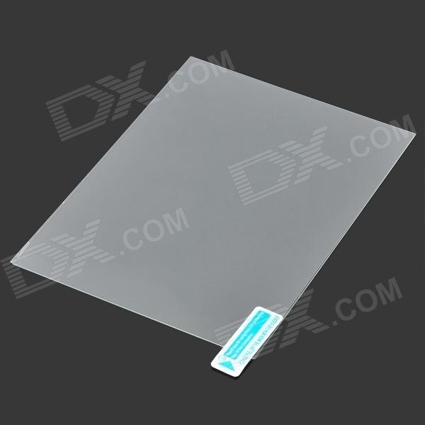 Protective Tempered Glass Screen Protector for Amazon Kindle 3 / 4, Kindle Touch / Paperwhite zhiyusun 68015e 020 touch screen sensor glass 164 127 6 5 inch industrial use 8line 164mm 127mm