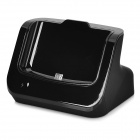 Charging Dock Station for LG Nexus 5 - Black